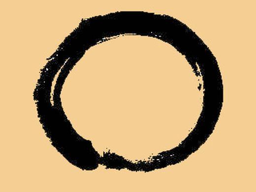 http___www.buddhachannel.tv_portail_local_cache-vignettes_L320xH240_enso3-6e28f