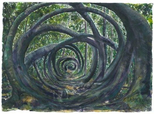 Réalités-parallèles-et-illusion-du-temps
