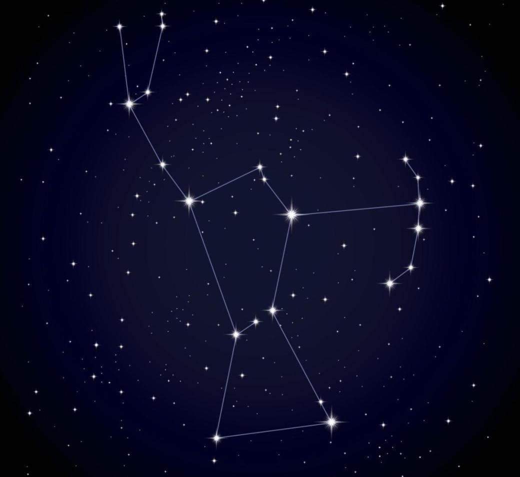 1200-472356263-constellation-of-orion