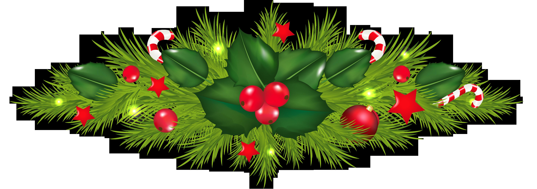 Transparent_Christmas_Deco_Clipart