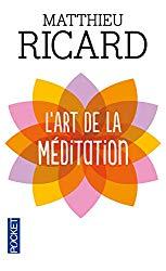 art de méditer